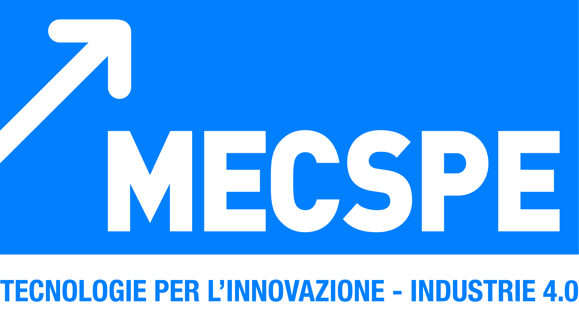 MECSPE_LOGO.jpg