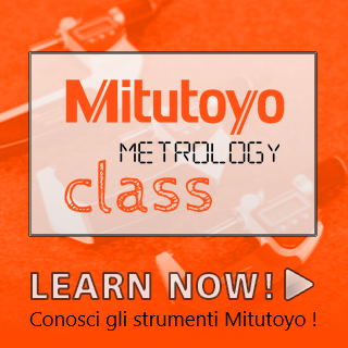 Mitutoyo Metrology Class - Youtube