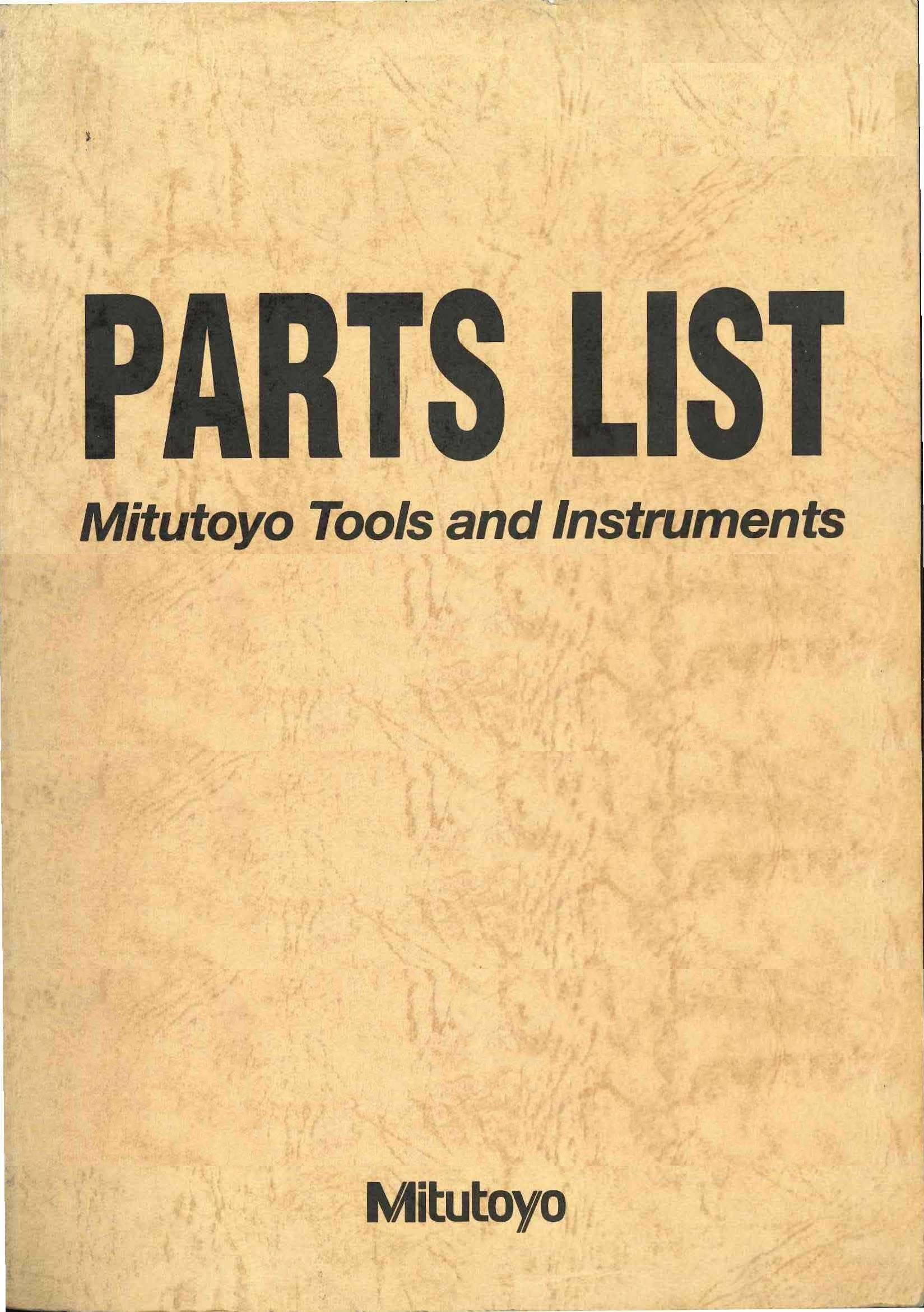 Part_list_cover2.jpg