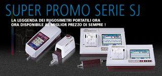 ITA_Banner_HPCarousel_SJ Sell-Out Promo 2020.jpg