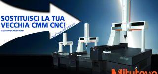 MIT_CAROUSEL_PRMO CMM_CNC.jpg